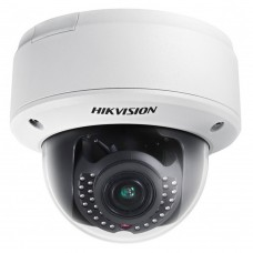 Hikvision DS-2CD4126FWD-IZ Darkfighter 2MP Indoor Dome Camera, 50fps, 30m IR, 2.8-12mm Lens