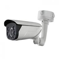 Hikvision DS-2CD4626FWD-IZ 2MP Outdoor Darkfighter Rugged Bullet CCTV Camera, 70m IR, 2.8-12mm Lens