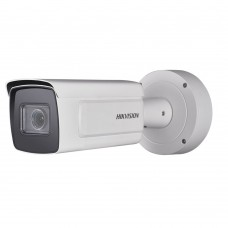 Hikvision DS-2CD5A26G0-IZS 2MP Outdoor Darkfighter Bullet Camera, IR, 140dB WDR, VCA, 60fps, 8-32mm Lens