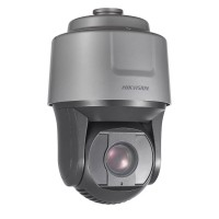 Hikvision DS-2DF8225IH-AEL 2MP Outdoor Darkfighter X PTZ, 25x Zoom