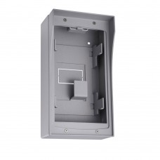 Hikvision DS-KAB01 Intercom Door Station Housing Bracket