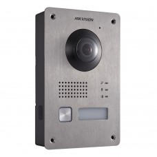 Hikvision DS-KV8103-IME2 2 Wire Door Station
