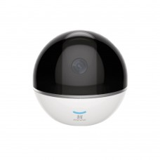EZVIZ C6T 2MP HD Pan & Tilt Indoor IP with Full-Room Coverage, Motion Tracking Master (wifi)