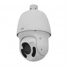 UNV Uniview IPC6222ER-X20P-B UNV PTZ IP66 Outdoor 2MP 20x 24v PoE+